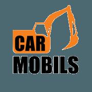 Car Mobils